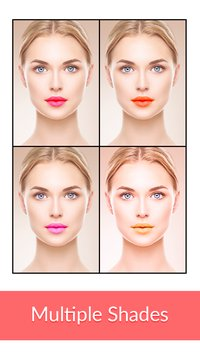 makeup-photo-editor-makeover-2
