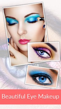 makeup-photo-editor-makeover-3