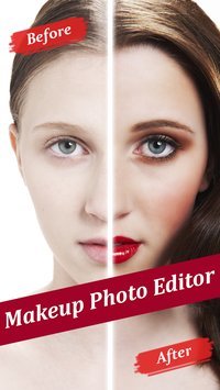 makeup-photo-editor-makeover-4
