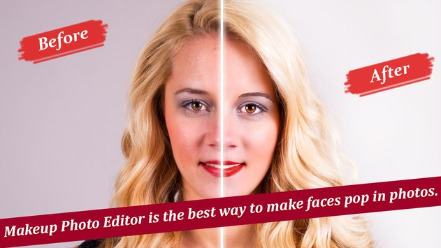 makeup-photo-editor-makeover-5