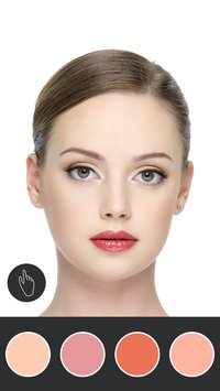 makeup-photo-editor-makeover-6