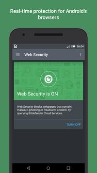 Mobile Security & Antivirus 2