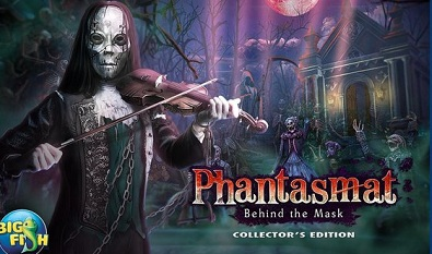 phantasmat-behind-the-mask-logo