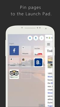 Surfy Browser 4