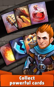 Tile Tactics Card Battle Game 3