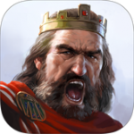 Total War King's Return
