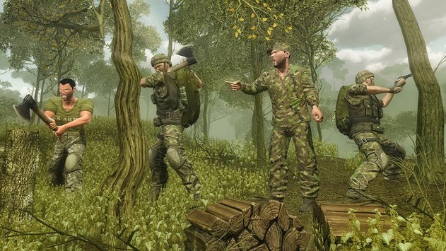 us-army-survival-training-1