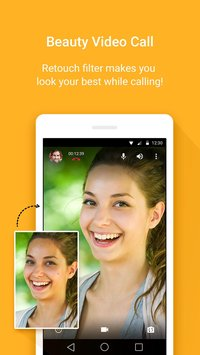 yeecall-free-video-call-chat
