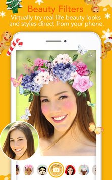 youcam-fun-live-selfie-filters-1