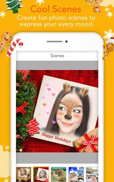 youcam-fun-live-selfie-filters-3