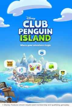 Club Penguin Island 8