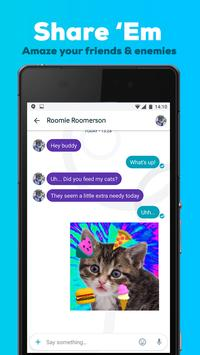GIPHY CAM. The GIF Camera 4