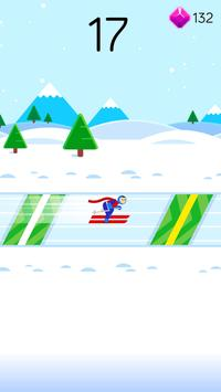 Ketchapp Winter Sports 3