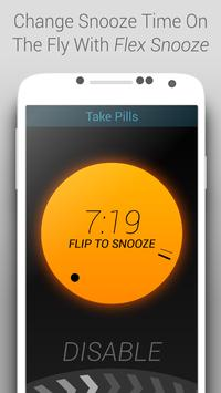 Life Time Alarm Clock 1
