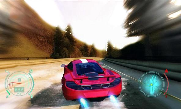 Real Drift Racing Road Racer 3