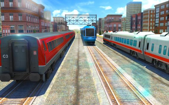 Train Simulator 2017 7
