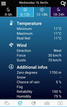Weather for the World 2