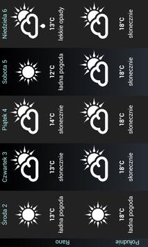 Weather for the World 8