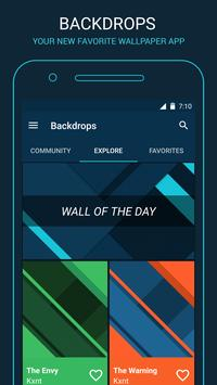 Backdrops - Wallpapers1