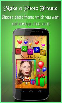Birthday Greeting Cards Maker1