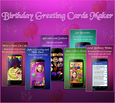 Birthday Greeting Cards Maker10