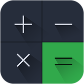 Calc+ ★ Smart calculator