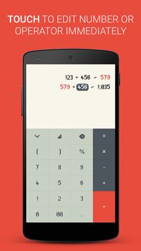 Calc Smart calculator3