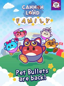 Cannon Land Family1 (1)