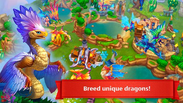 Dragons World 1 (1)