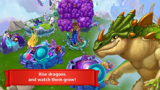 Dragons World 2 (1)