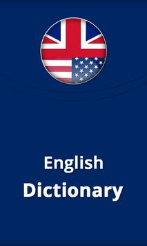 English Dictionary1