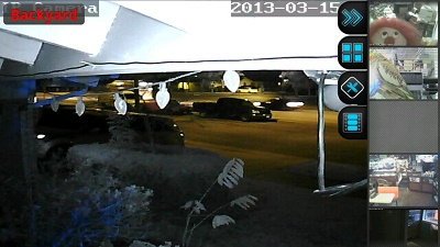 IP Cam Soft2