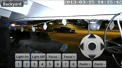 IP Cam Soft5