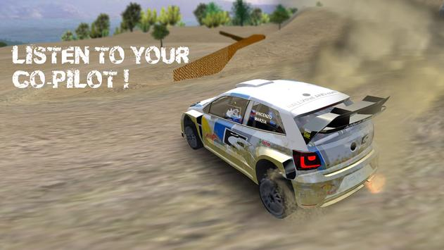 MUD Rally Racing 2
