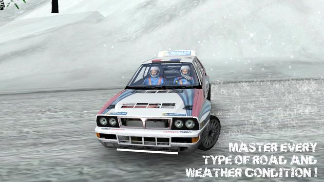 MUD Rally Racing 3