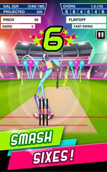 Stick Cricket 3