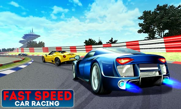 Super Drift Racing 2