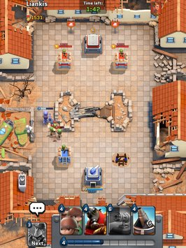 Boom Force War Game for Free 6