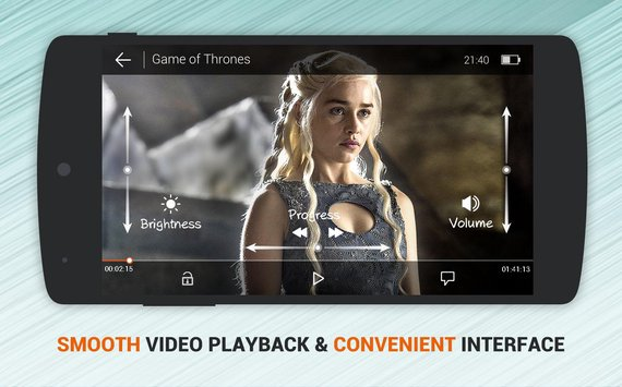 Dolphin Video Flash Player3