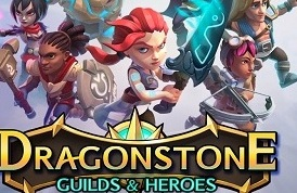 Dragonstone Guilds & Heroes5