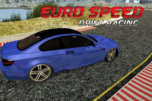 EURO DRIFT RACING E30 2017 9