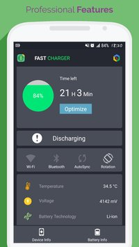 Fast Charger1