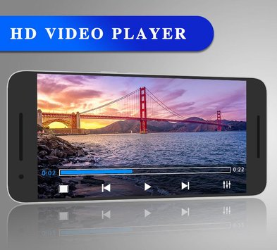 HD Video Player1