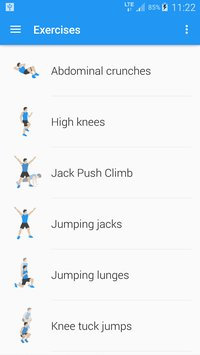 Home workouts4