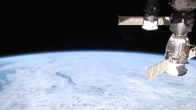 ISS Live HD Earth viewing2