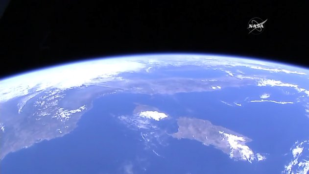 ISS Live HD Earth viewing8