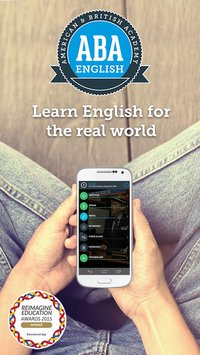 Learn English with ABA English1