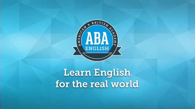 Learn English with ABA English7