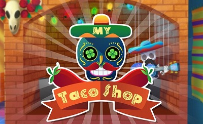 My Taco Shop - Store Manager 5