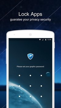 365 Privacy AppLock Vault1